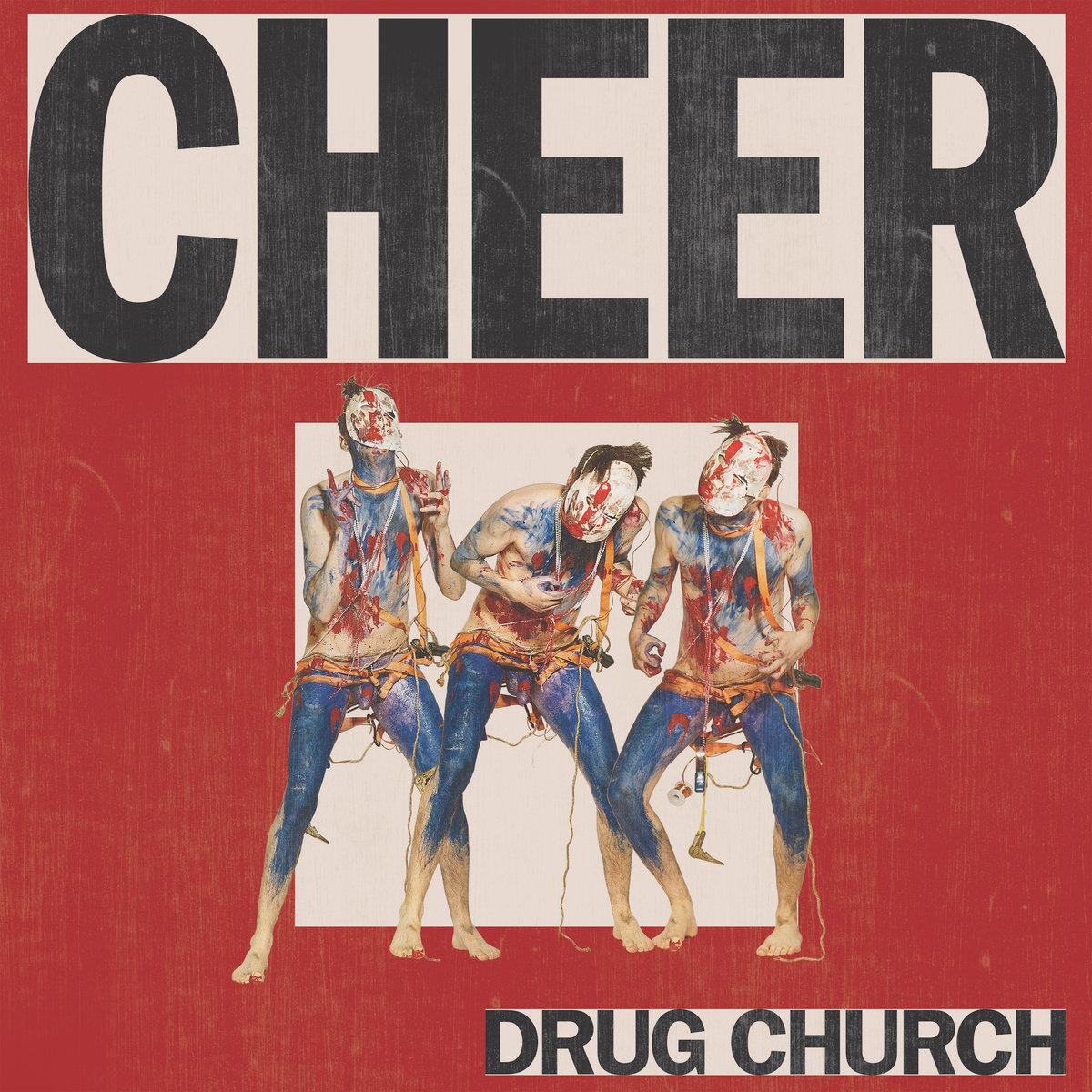 DC-Cheer